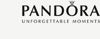 logo_0000_Pandora-Logo