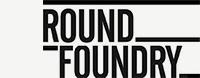 logo_0004_images