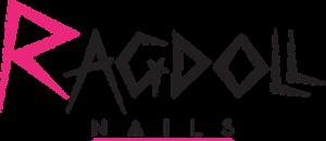 ragdoll-nails-logo